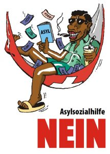 asylsozialhilfe