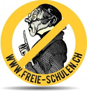freie_schulen_logo