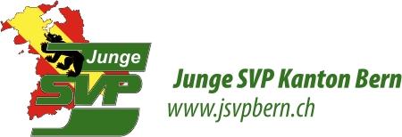 Junge SVP Kanton Bern